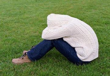 Depressione: i sintomi della depressione