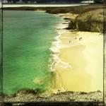 Vacanza sull'isola di Lanzarote nelle isole Canarie