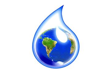 Acqua del rubinetto: qualità e risparmio
