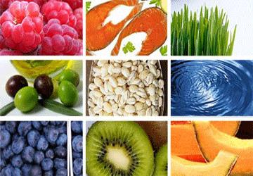 Come seguire un'alimentazione corretta? Le soluzioni per mangiare sano