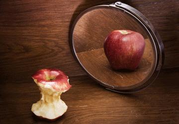 Anoressia sintomi e trattamento