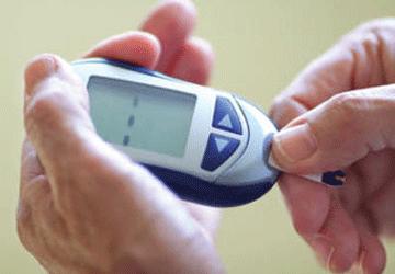 Diabete? Curalo col movimento