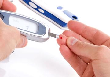 Diabete statistica