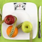 Dieta gratis