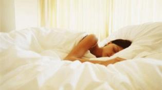 Dormire bene benefici sonno
