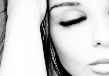 Mal di testa cronico: cura senza farmaci