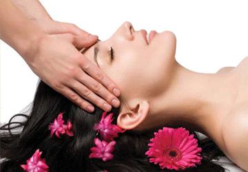 Massaggi brescia