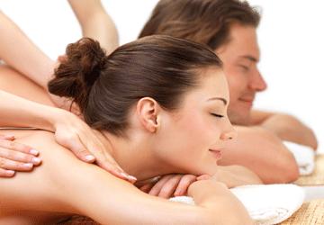 Massaggio: proprietà, sensazioni e cura
