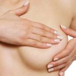 Noduli mammari autopalpazione seno