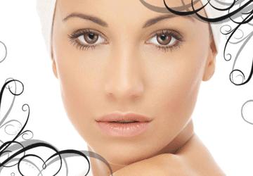 Prevenire gli inestetismi per una pelle sana e bella tutti i giorni
