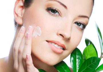 Rimedi contro i problemi ed gli inestetismi della pelle