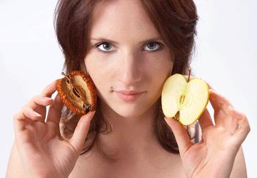 Pelle: l'importanza di avere una pelle sana