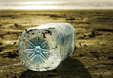 Vuoto a rendere sulla plastica: riporta la bottiglia e sarai pagato