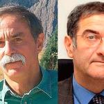 Premio Nobel 2012 alla fisica quantistica