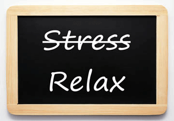 I rimedi efficaci contro stress