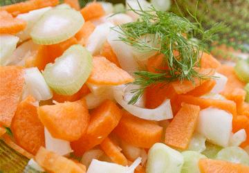 Gastrite dieta: consigli per un'alimentazione corretta