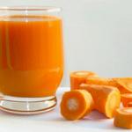 Gastrite rimedi