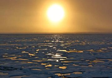 NASA Immagini Ambiente
