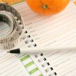 Dieta migliore: meglio sei pasti al giorno o due