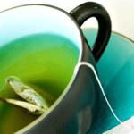 Tè verde contro l'Alzheimer