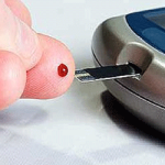Glicemia alta e demenza