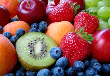 Diabete qual è la frutta migliore