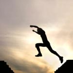 Esercizio fisico e miglioramento della creatività