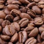 Caffè e Disidratazione