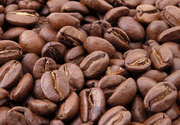 Caffè e disidratazione: Il caffè disidrata davvero il nostro corpo?