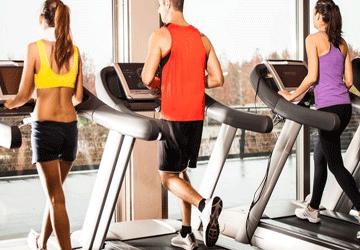 Praticare la giusta attività fisica migliora il rendimento sul lavoro!