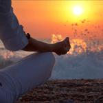 Meditazione meglio dei farmaci