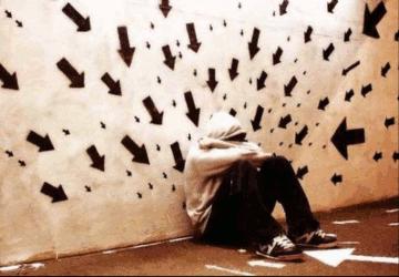 Vincere l'ansia: rimedi e strategie alla portata di tutti