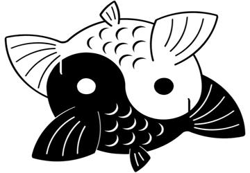 Yin-Yang e Tao: una teoria che tutti dovrebbero conoscere