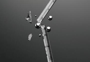 Depurati dai metalli pesanti: come eliminare il mercurio dal corpo