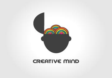 20 modi per stimolare la tua creatività