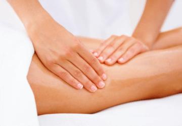 Linfodrenaggio: Massaggio Linfodrenate a Brescia, provalo subito