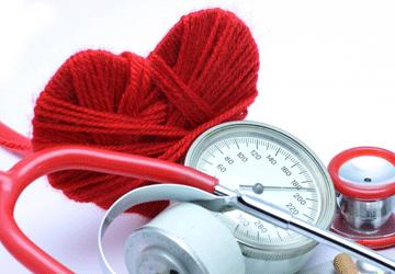 Pressione alta: sintomi, rimedi, dieta e cura per l'ipertensione