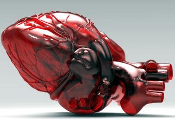 Basso e indeciso, più problemi di cuore