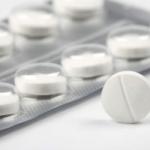 Richi legati al paracetamolo