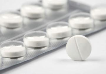 Paracetamolo: il farmaco analgesico più venduto sotto accusa