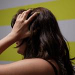 Emicrania: mal di testa da cervicale