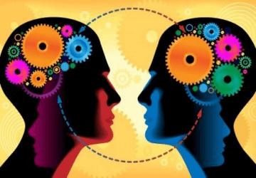 Neuroni specchio: tra empatia, autismo, sport e riabilitazione