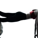 Core Stability Esercizi