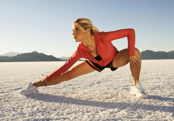 Stretching: i migliori esercizi, tutti i benefici e la reale efficacia
