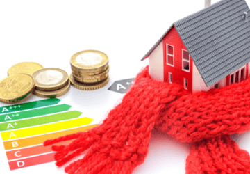 Come risparmiare sul riscaldamento: tutti i trucchi e le strategie