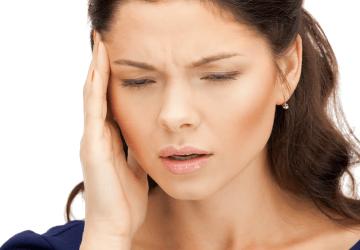 Nevralgia del Trigemino