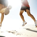 Sport Attività fisica farmaco