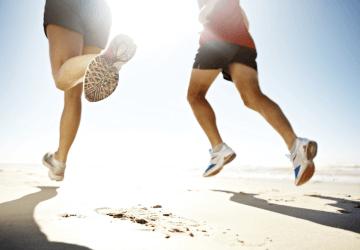 Sport e attività fisica come farmaco perfetto e gratis per tutti