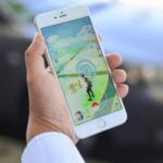 Pokemon Go: pericoli e benefici