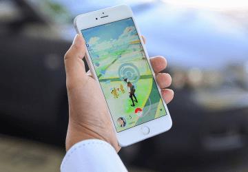 Pokemon Go: Quali sono i reali pericoli? Esistono anche benefici?